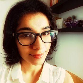 Neha Chouhan