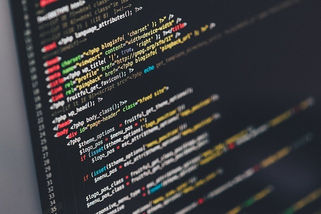 ¿Por qué aprender a programar?