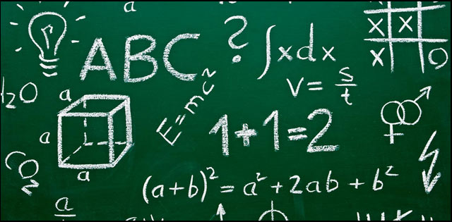 Matemagia, aprende jugando